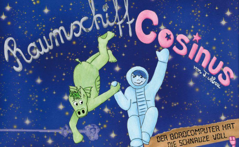 Raumschiff Cosinus