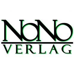 NoNo Verlag